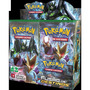 Pokémon Box Display Xy 10 Fusão De Destinos