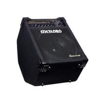 Amplificador Para Baixo Meteoro Star Black 12 130wrms, 00243