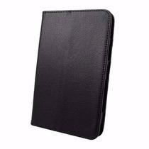 Kit Proteção Pelicula + Capa Para Tablet Galaxy Tab 3 Lite 7