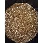 Substrato Inerte 15 L - Coco 50% Perlita 30% Vermiculita 20%
