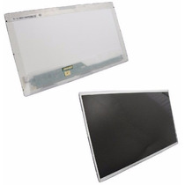 Tela Notebook 14.0 Led Cce Ultrathin U25 Ltn140at26 B140xw01