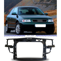 Painel Frontal Audi A3 1996 1997 1998 1999 2000 Novo