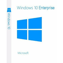 2 Licença Windows 10 Enterprise - Original + Nfs-e
