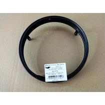 Aro Farol Cbx 250 Twister Preto - 00024