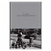 Ciencia E Comportamento Humano - 11º Edição 2003
