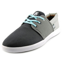Dc Shoes Sapatos Haven Mulheres Lona Skate