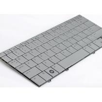 Teclado Hp Mini Mp-07c93us6930 Pn: 6037b0028401 (prata)