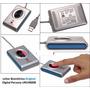 Leitor Biométrico Usb Digital Persona 4000b - Pronta Entrega