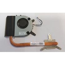 Cooler Original Positivo Unique S1991 - 49r-3nh4cu-1401-v15