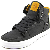 Supra Vaider Canvas Shoes Skate