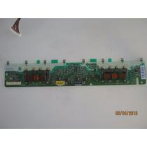 Placa Inverter Philco Ph 32m2 Ph32m3 Ss1320_4ua01