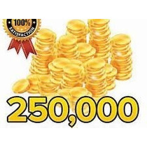 250 Mil Coins - Fifa 14 Ps3