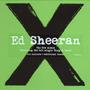 Cd Ed Sheeram - X (986561)