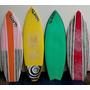 Prancha De Surf Para Crianças (infantil) comprar usado  Florianópolis