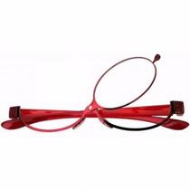 Óculos De Maquiagem Promoção - Frete Gratis Maquiar Grau