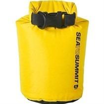 Saco Estanque Dry Sack 1 L - Sea To Summit 100% Impermeavel