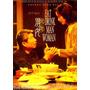 Comer, Beber E Viver / Eat Drink Man Woman 1994 Ang Lee Dvd