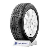 Pneu 185/65 R14 Seiberling 500 86 S