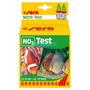 Sera Test De No2 15ml Mede Nitrato Na Água Doce E Salgada
