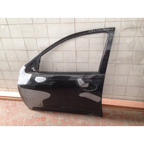 Porta Dianteira Chevrolet Celta Prisma
