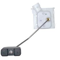 Sensor/boia Nivel Combustivel Celta - Ano 2005 - 2006 Flex