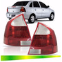 Lanterna Corsa Sedan 2002 2003 2004 2005 2006 2007