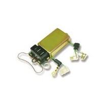 Regulador Voltagem Escort,versail,gol,santana Original Lucas
