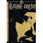 Mala Noche Dvd Gay Gus Van Sant Decada De 80