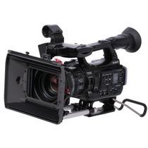 Filmadora Sony Pmw 200 Profissional Com Nf-e Pronta Entrega