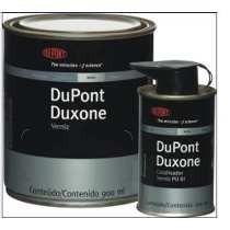 Verniz Automotivo Dx0904 Pu Dupont C/ Catalisador