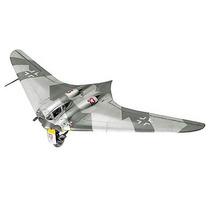 Model Set Horten Go-229 1:72 - 64312 - Revell