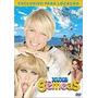 Dvd Original Do Filme Xuxa Gêmeas