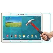 Película Vidro Temperado Samsung Galaxy Tab 4 10.1 T530 T531
