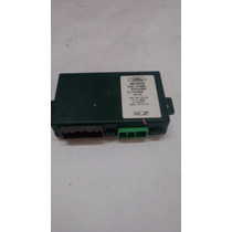 Ywc106290 Central Unidade Controle Alarme Antiroubo Defender