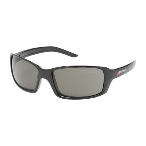 Óculos Julbo Pride Spectron X4
