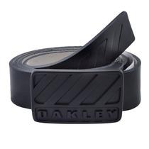 Cinto Oakley Halifax Belt