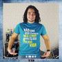 Thiago Brado - Camiseta Minha Essência