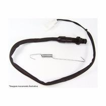 Interruptor Freio Traseiro Cg 85/87 Nx200/ Xr200 Marca Stilu