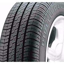 Pneu Pirelli Aro 13 175/70r13 P400 Garantia 5 Anos