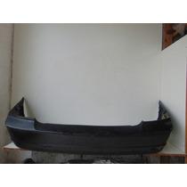Parachoque Traseiro S80 02 - Aquiles Auto Peças Cod 555