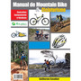 Manual De Mountain Bike E Cicloturismo Kalapalo