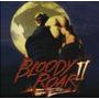 Bloody Roar 2 Jogos Ps3 Codigo Psn