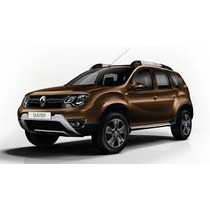 Antena Gps Media Nav Fakra Renault 100 % Original Duster