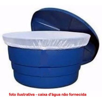 Proteção Contra Dengue Para Caixa D