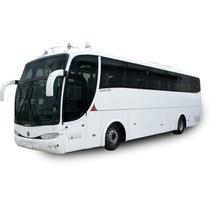 Balanceamento Dinâmico Ônibus Pneu Roda 295/80r24.5 Neobus