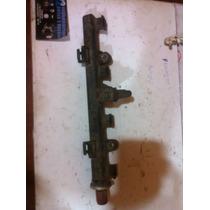 Flauta De Injeção Palio 1.0-1.3 16 V F000kv0206
