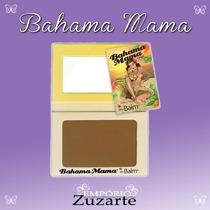 Bronzer Bahama Mama - Pronta Entrega