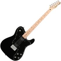 Guitarra Fender Tele Custom Ii Squier Modified Telecaster