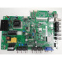 Placa Principal Monitor Philco Ph23f33dm Led (tp.ms18vg.p77)
