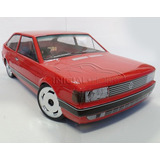 Automodelo-Volkswagen-Gol-91-Ht-1_10-2_4ghz-Rtr-Combustao-Rc